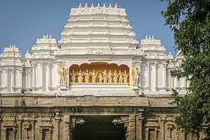 Komilla | Vedic Astrology