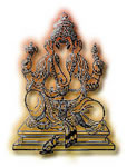 Ganesha - Vedic Astrology