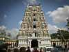 2007-Navagraha-Temples-104