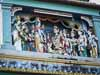 2007-Navagraha-Temples-148