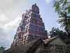 2007-Navagraha-Temples-20