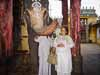 2007-Navagraha-Temples-50