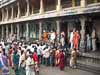 2007-Navagraha-Temples-77