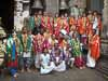 2007-Navagraha-Temples-80