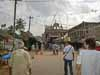 2007-Navagraha-Temples-82