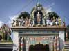 2007-Navagraha-Temples-92