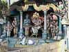 2007-Navagraha-Temples-94