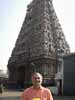 2008-Navagraha-Temples-05