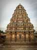 2008-Navagraha-Temples-135