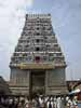 2008-Navagraha-Temples-16