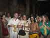 2008-Navagraha-Temples-202