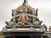 2008-Navagraha-Temples-227