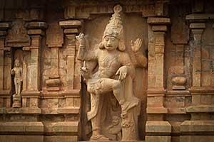 Pushkara - Navamsha and Bhaga
